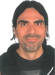 Ismael Rodriguez