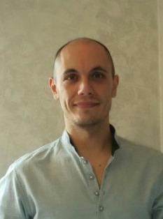 Leandro Parra