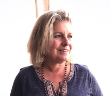 Mª Teresa Poch